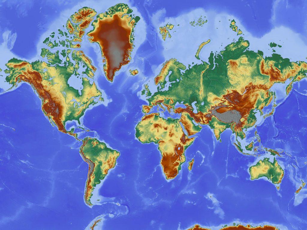 map-221210_1920