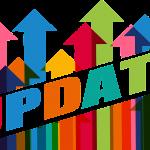 update-1672346_1920